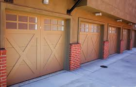 Garage Door Service Troutdale
