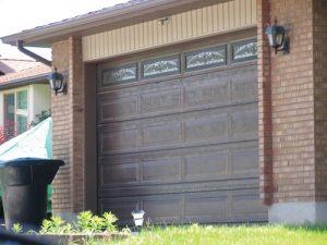 Residential Garage Doors Repair Troutdale
